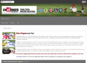 registration.challengersports.com