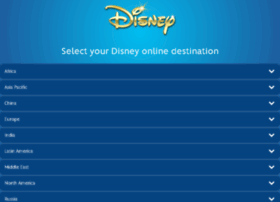 registration.disney.in