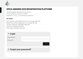 registration.epica-awards.com