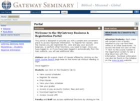 registration.ggbts.edu