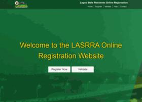 registration.lagosresidents.gov.ng