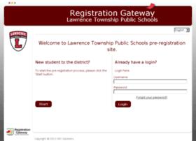 registration.ltps.org