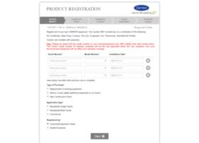registration.payne.com