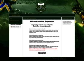 registration.portlandtimbers.com