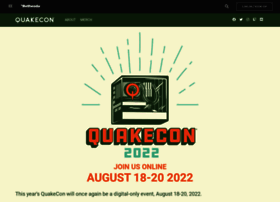 registration.quakecon.org