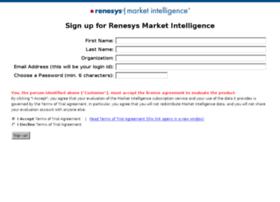 registration.renesys.com