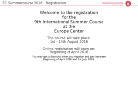 registration.summercourse.ec