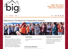 registration.vtbigevent.org