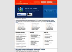registration123.com