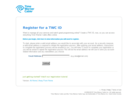 registration2.timewarnercable.com