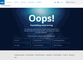 registrationcenter-download.intel.com