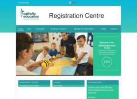 registrationcentre.wildapricot.org
