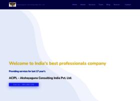registrationconsultant.com