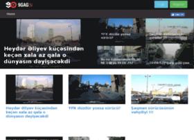 registrator.tv