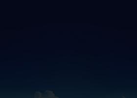 registratura03.ru