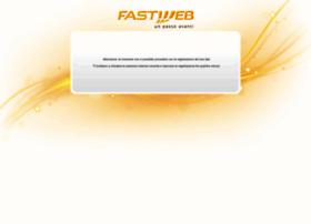 registrazione.fastweb.it