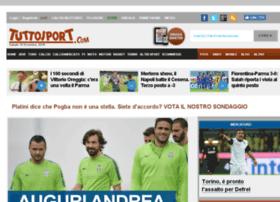 registrazione.tuttosport.com