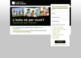 registre.peretarres.org