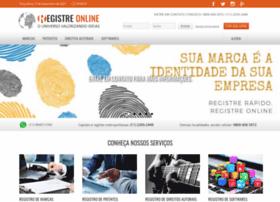 registreonline.com.br