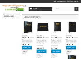 registres-obligatoires.fr