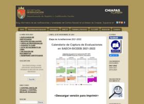 registro-chiapas.blogspot.mx