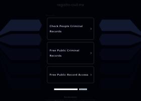registro-civil.mx