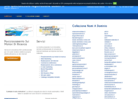 registro-dominio.it