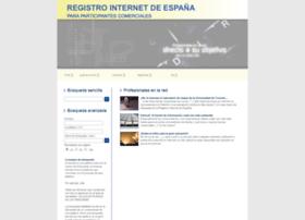 registro-internet-de-espana.com