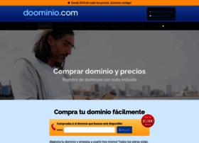 registro.doominio.com