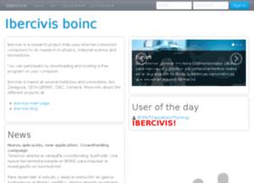 registro.ibercivis.es
