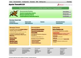 registro.lasalle.edu.co