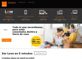 registro.orange.es