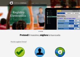 registro.portaleomnia.it