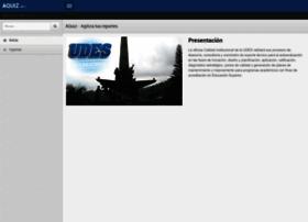 registro.udes.edu.co