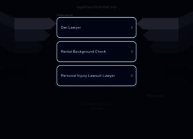 registrocivilcentral.info