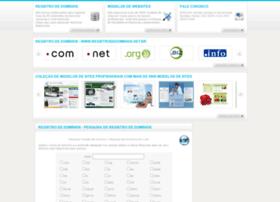 registrodedominios.net.br