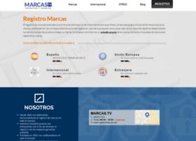 registromarca.net