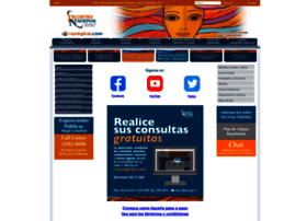 registronacional.go.cr