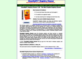 registry-cleaner.net
