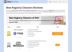 registry-cleaners.bestreviews.net