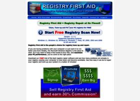 registry-repair-software.com