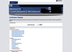registry.dmtf.org