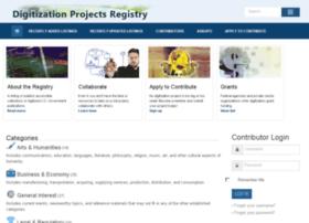 registry.fdlp.gov