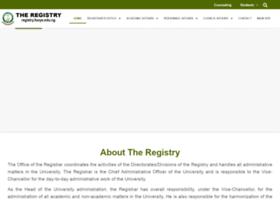 registry.fuoye.edu.ng