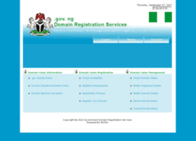 registry.gov.ng