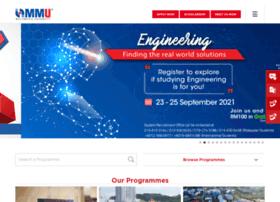 registry.mmu.edu.my