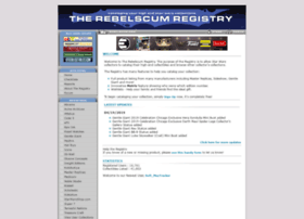 registry.rebelscum.com