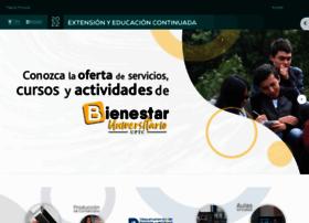 registry.uptc.edu.co