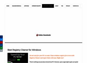 registrycleaner.onlinedownloads.org