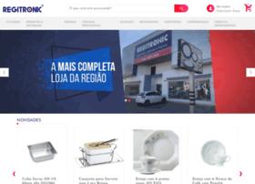 regitronic.com.br